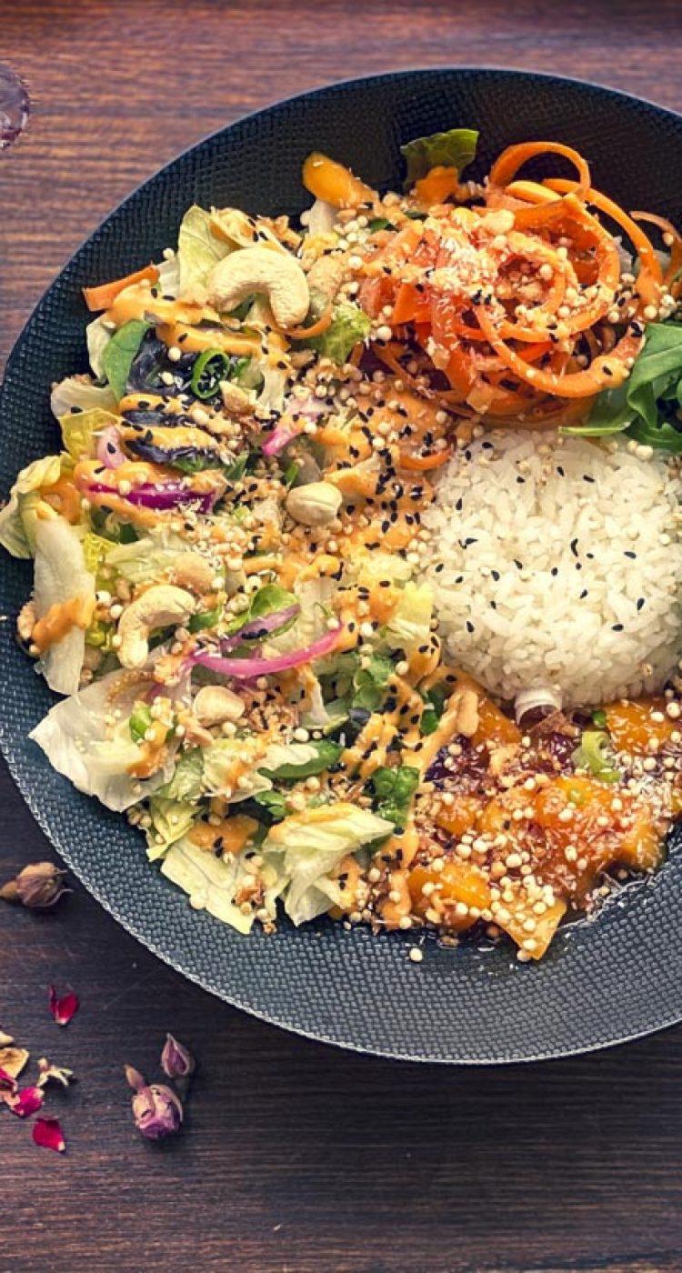vegetarische_restauranthannover_01a